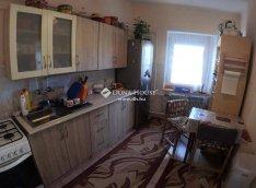 118 nm-es ház eladó Kiszombor #3740192