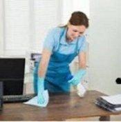 12.kerület Istenhegyi úton nappali takarítás (ügyelet) kiemelt bérezés