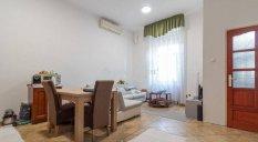 130 nm-es lakás eladó Szeged #3733896