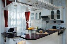 150 nm-es ház eladó Zamárdi