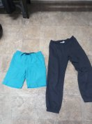 164-es fiú ruhák.