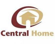16 éve működő belvárosi ingatlanhálózat munkatársakat keres!