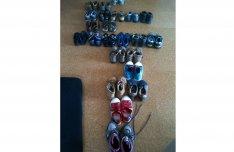 20-32 lány,fiú cipő,bőr szandál Tisza,Elephanten,Salus,Disney