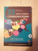 22 Steps to Petfect Communication