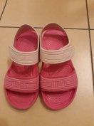35-36 lány cipőcsomag