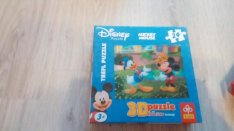 3d puzzle 24-db-os