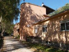 600 nm-es ház eladó Csolnok