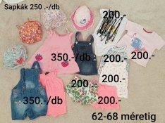62-68-as ruhacsomag