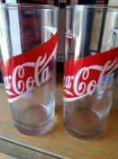 6-6 db colás pohár
