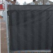 90% szürke Árnyékoló háló 1,5mx50m