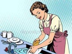 A lillafüredi Tókert Étterem konyhalányt keres