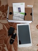 Acer Iconia Tablet 8 W1-810 -te