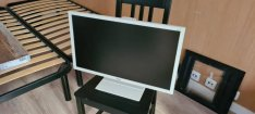 Acer LCD Monitor 24col Fullhd