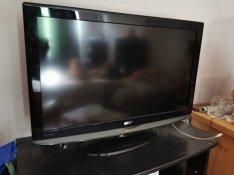 Acer lcd tv 80 cm