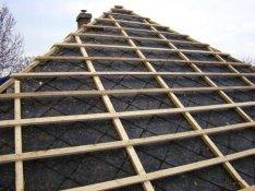 Ács Tetőfedő bádogos tetőjővitas tetőfedés tetőfelújítás