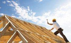Ács, tetőfedő szakmunka és segédmunka Ács, tetőfedő munkakörbe kerese