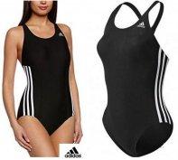 Adidas női úszódressz (Új)