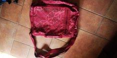 Adidas táska, Jack Wolskin, Cassone hátizsák