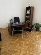 Adminisztratív munkára fiatalokat keresünk budapesti irodánkba