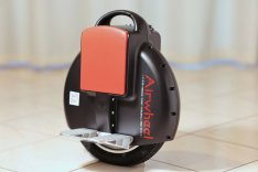 Airwheel X3 Egykerekű Elektromos Robogó Roller Hoverboard