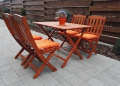 Akciós kerti bútor,teraszbútor
