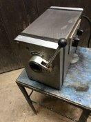 Alexanderwerk egyetemes konyhagép húsdaráló ipari zöldségszeletelőgép