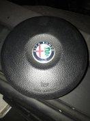 Alfa 159 kormány légzsák eladó