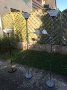 Álló lámpa eladó