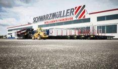 Alumíniumhegesztő - Lakatos szakmunkásokat keresünk!