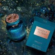 Amber Elixir Parfüm eladó
