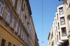 Andrássy út közelében eladó ingatlan, 90 nm, 67,9 MFt!