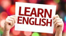 Angol tanulás Skype-on!