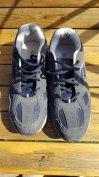 Aolite sport cipő