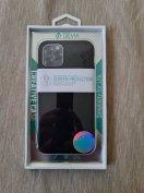 Apple Iphone 11 Pro tok, fekete - Új