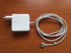 Apple Magsafe 2 töltő 45W, 60W, 85W eredeti