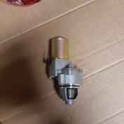 Aprilia Rs 50 Yamaha tzr 50 red rose classic 50 stb új öninditó eladó