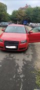Audi A3 S3 2003