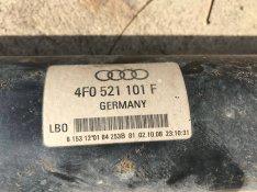 Audi A6 4F C6 Kardántengely 2004-2011 Kardán