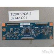 Auo Tcon T320Hnv05.2 32T42-C0
