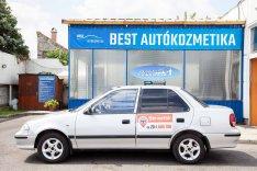 Autóbérlés Autókölcsönzés Bérautó Budapest