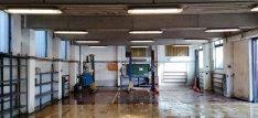 Autószerelő műhely 17 kerületben kiadó