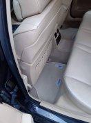 Autószőnyeg BMW M666