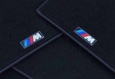Autószőnyeg BMW M 3