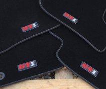 Autószőnyeg garnitúra már elérhető 11900 Ft.-tól 2