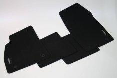 Autószőnyeg garnitúra már elérhető 11900 Ft.-tól Opel Insignia