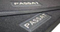 Autószőnyeg garnitúra már elérhető 11900 Ft.-tól Volkswagen Passat
