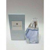 Avon Percive 50 ml parfüm Új bontatlan több darab