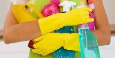 Azonnali kezdéssel keresünk takarító kollégákat
