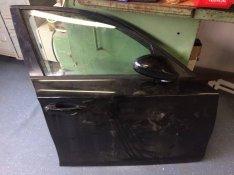 BMW 1 E87 jobb , bal , első , hátsó ajtó