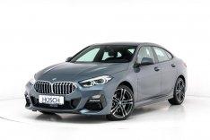 BMW 220d M Sport (Automata) Gran Coupe